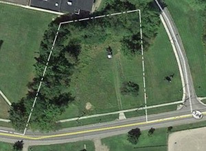 Property Vote satellite image of  6 main st 111815